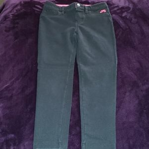 Girl's NIKE SB leggings